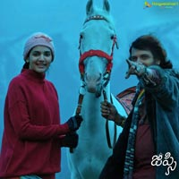 Gypsy Movie Gallery