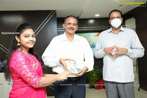 Bhagya Basket Launch