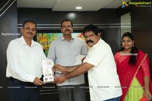 Bhagya Basket Launch