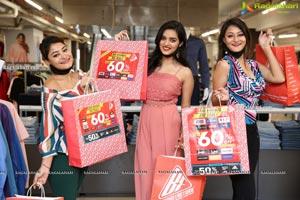 Brand Factory Launches Big Brands Big Deals
