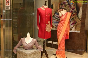 Neeru's Launches its 2020 New collection