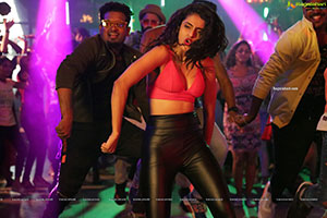 Love You Too Movie Gallery