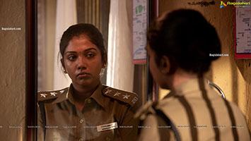 Navarasa Movie Gallery