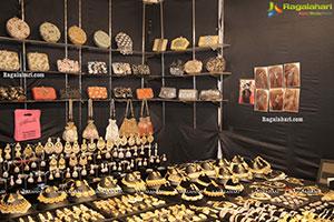 Akritti Elite Exhibition and Sale July 2021 Kicks Off