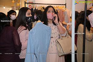 Chapter One Exhibition Season 15 Kicks Off at Park Hyatt