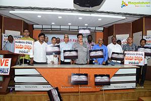 The Telangana Film Chamber of Commerce