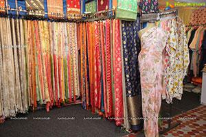 Trendz Lifestyle Expo July 2021 Kicks Off at Taj Krishna