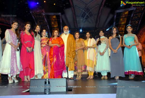 MAA Cinemaa Awards 2012