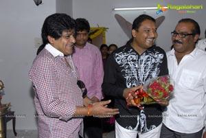 Photos of Diamond Dreams Office Launch
