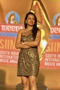 South Indian International Movie Awards 2012