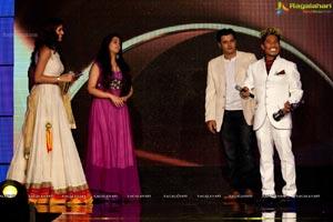 2012 South Indian International Movie Awards SIIMA Day 1 Photos