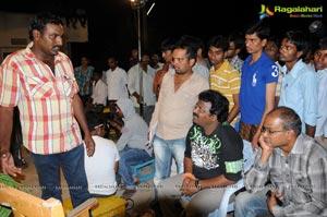 Parvathipuram Movie Gallery