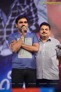 Adda Music Release Function