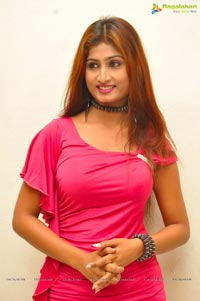 Tarakaratna's Nenu Chala Worst Audio release