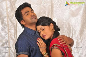 Iddarilo Modalaindi Movie Stills