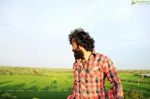 Kaali Charan High Definition Wallpapers