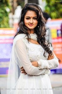 Sushanth Shanvi Adda Movie Stills