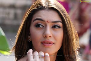 Hansika HD Wallpapers