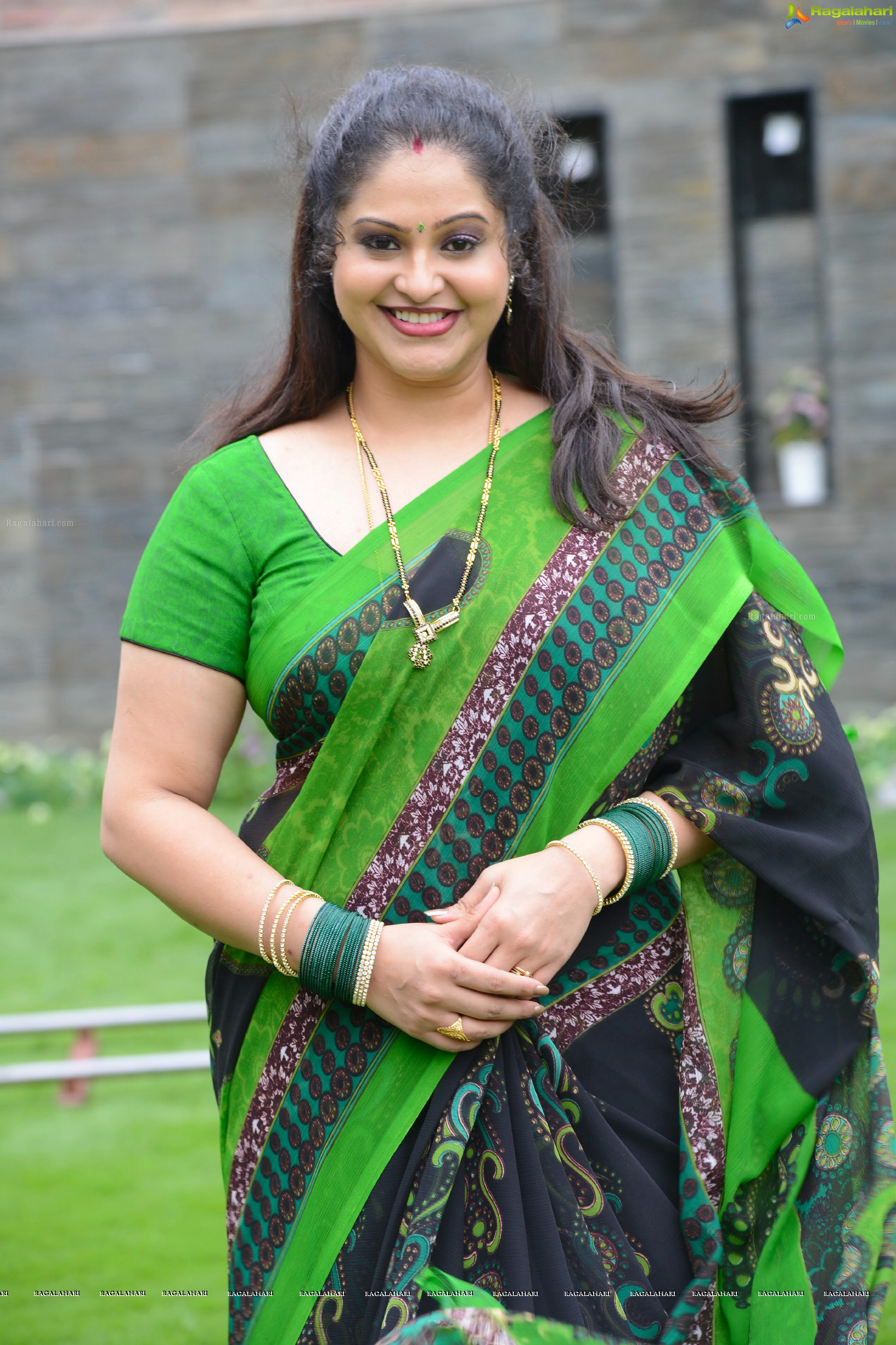 Raasi (High Definition)