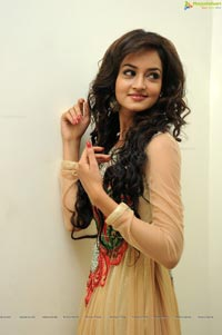 Shanvi Dance at Adda Audio Release