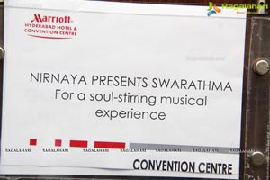 Music Concert by Folk-Rock Band Swarathma