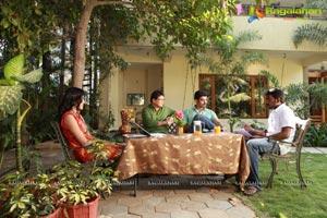Telugu Cinema Second Hand Working Stills