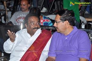 Drishyam Press Meet