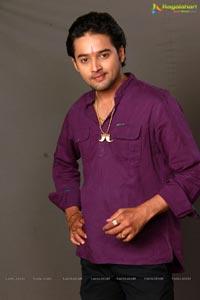Zee Telugu Gorantha Deepam