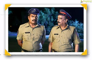 Drishyam Telugu Cinema