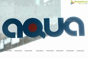 Aqua 3D Hyderabad