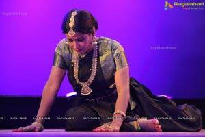 Asmita Gandhari