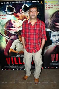 Ek Villain Special Screening