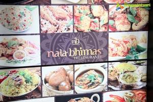 Nalabhimas Hyderabad