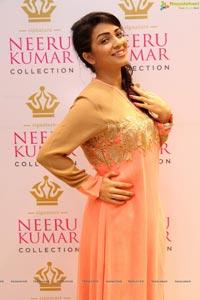 Neeru Kumar