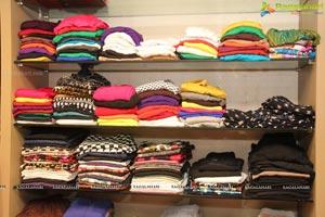 R Wardrobe Hyderabad