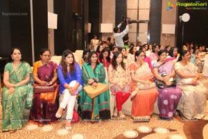 Sanskruti Ladies Organization
