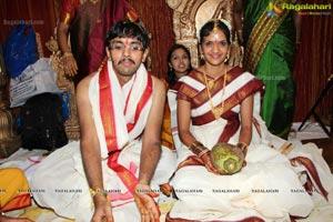 Sivalenka Krishna Prasad