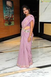 South Indian Sarees