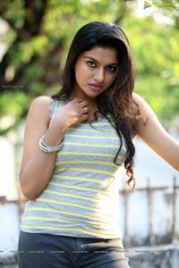 Sai Akshatha Photo Shoot