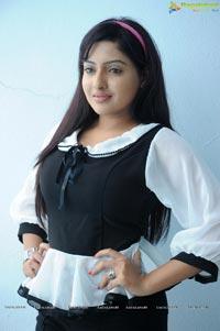 Anjana Deshpande Photos