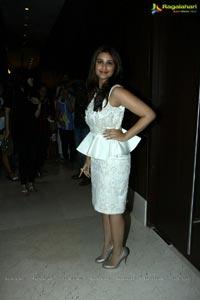 Beautiful Parineeti Chopra