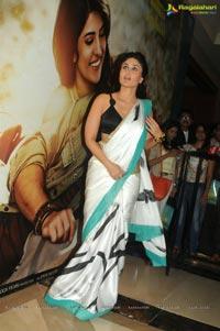 Kareena Kapoor Hot Saree