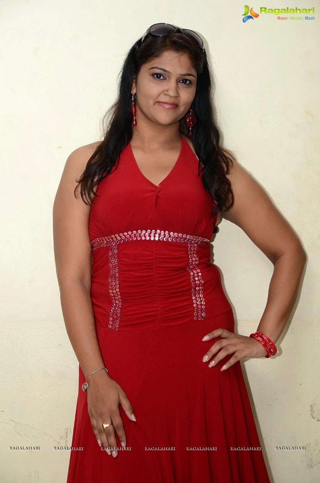 Lalitha
