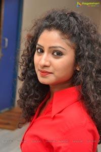 Vishnupriya Photos