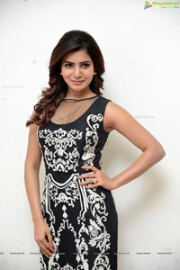 Samantha Ruth Prabhu HQ Stills