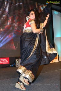 Jyothi Lakshmi