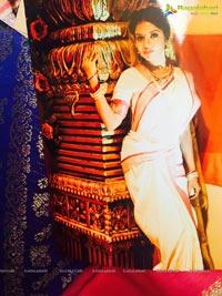 Sathee Thimmamamba