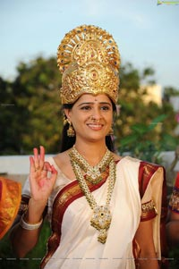 Satya Krishnan in Ori Devudoy