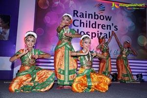 Rainbow Hospitals