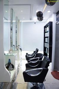 Paris De Salon